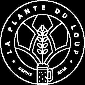 https://laplanteduloup.fr/wp-content/uploads/2018/11/LPDL_white_02-300x300.png