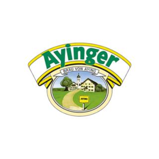 Brasserie Ayinger