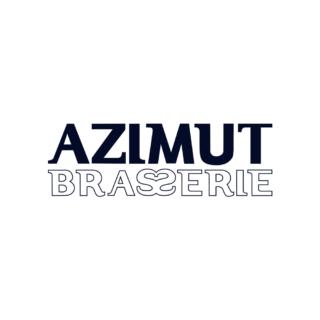 Brasserie Azimut