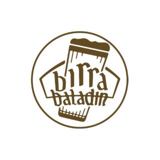 Brasserie Baladin