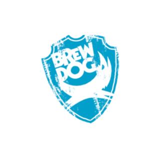 Brasserie Brewdog