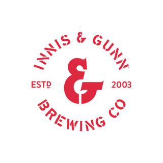 Brasserie Innis & Gunn