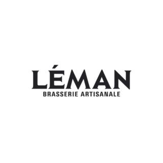 Brasserie Artisanale du Léman