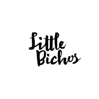 Brasserie Little bichos