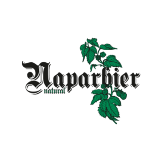 Brasserie Naparbier