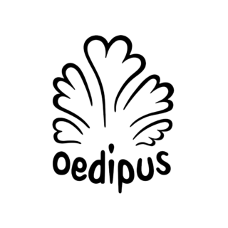 Brasserie Oedipus