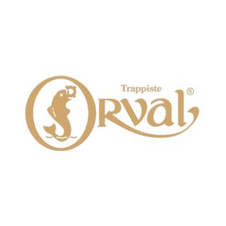Brasserie Orval