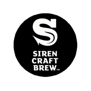 Brasserie Siren