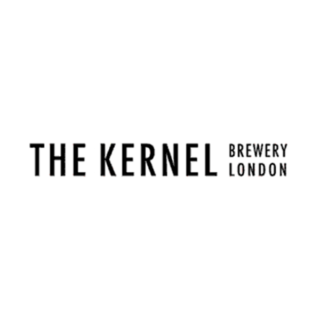 Brasserie The Kernel