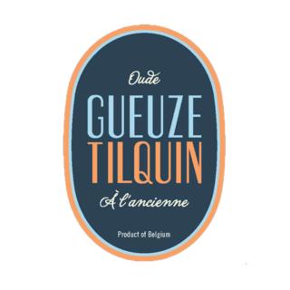 Brasserie Tilquin