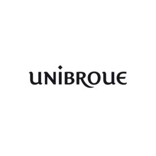 Brasserie Unibroue