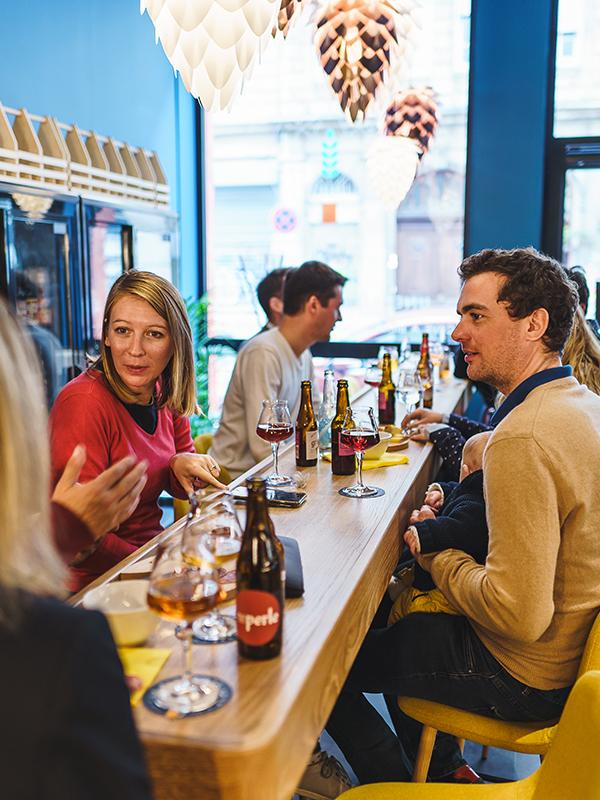 https://laplanteduloup.fr/wp-content/uploads/2019/08/degustation-bières-lyon.jpg