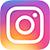 https://laplanteduloup.fr/wp-content/uploads/2020/02/instagram-lpdl.png