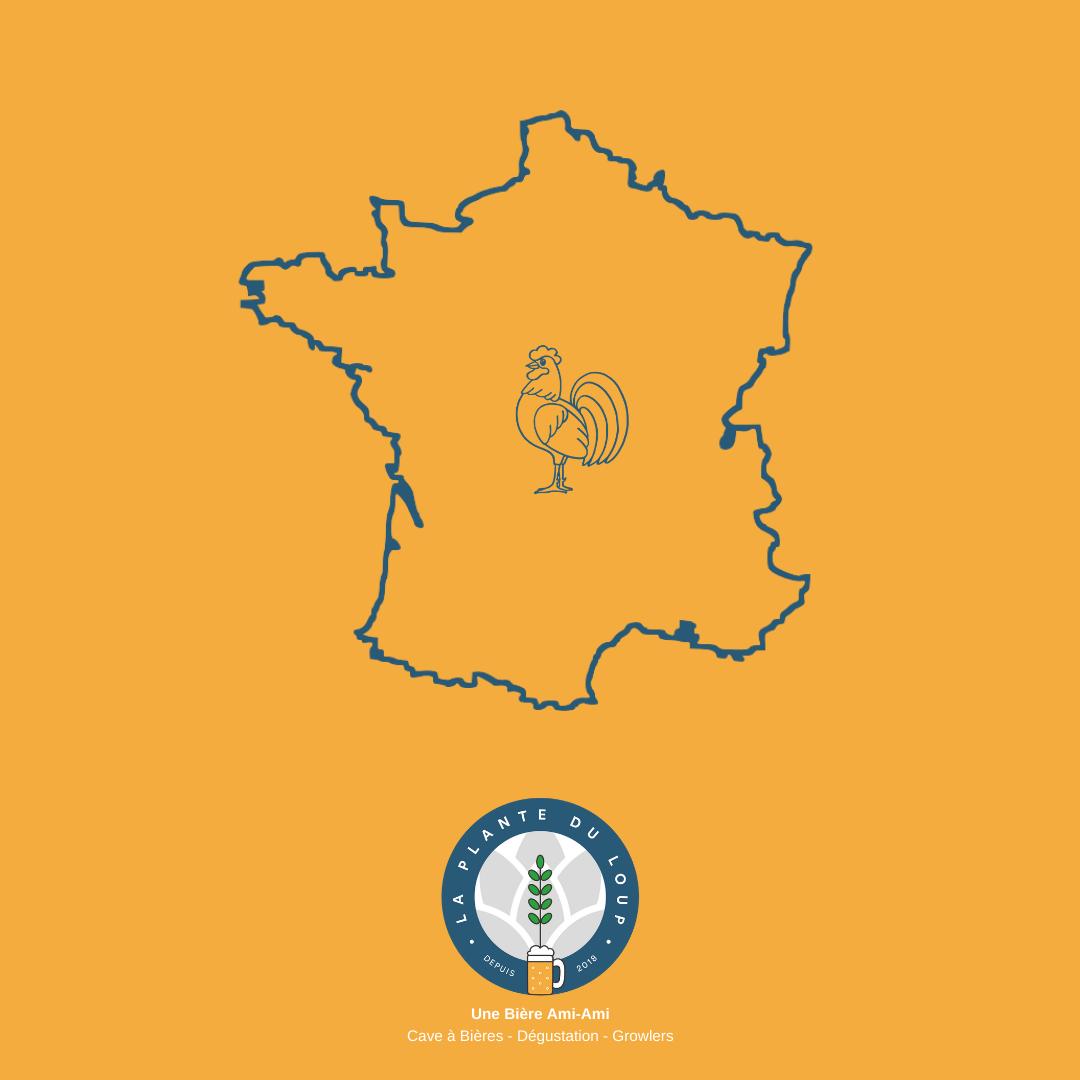 https://laplanteduloup.fr/wp-content/uploads/2020/07/Les-loups-de-France-5.png